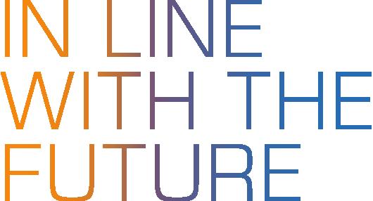 In line with the future, Kraemer Elektronik GmbH