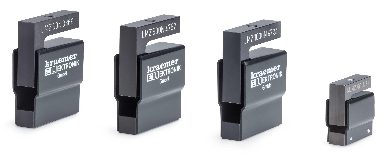 IPC.line Messbereicherweiterung, Kraemer Elektronik GmbH